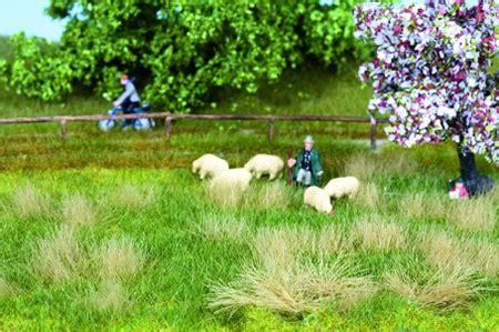"""noch 07402 natur+ """"spring meadow"""""""