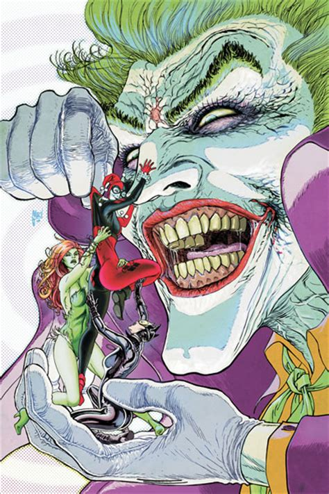 siren in the city sirens book 2 volume 2 books dc s march 2012 solicitations with a high probablity of