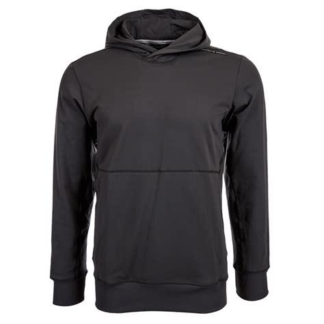 Porsche Design Gym Hoodie | adidas m gym hoodie porsche design hoodie sweatshirt sm l