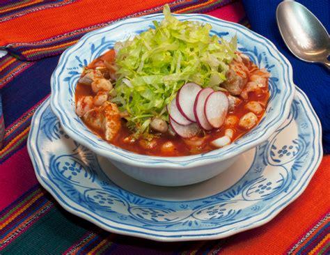 comida mexicana platillos antojitos cl 225 sicos antojitos mexicanos