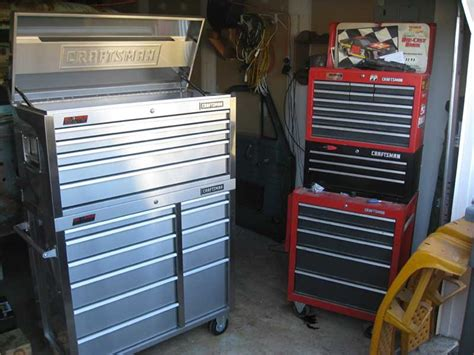 craftsman tool storage craftsman tool box review speedshoppers com