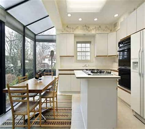 gabled conservatory extension kitchen extensions housetohome co uk conservatories in braintree essex bluemanor windows