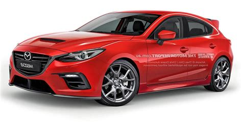 mazda 6 mps 2015 2015 mazda 6 mps 2017 2018 best cars reviews