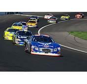 Free Photo Auto Racing Nascar Car Sport  Image