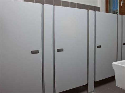 porte per bagni pubblici cabine per spogliatoio per scuole serie gk 1 f ges