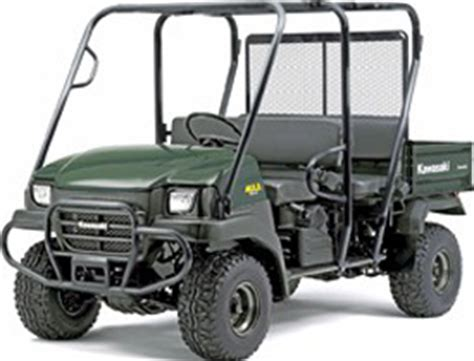 Military Atv Parts Company Background 217 254 3620