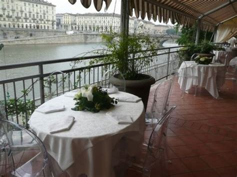 ristorante porta di po torino ristorante i canottieri a torino ristorante itinerari