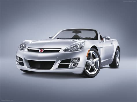 saturn sky coupe 2009 saturn sky exotic car image 04 of 12 diesel station