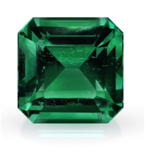 6 facts about the emerald you probably didn t