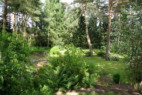 Schöne Sachen Für Den Garten by Ferienwohnungen Auf Dem Koopshof In Bleckede