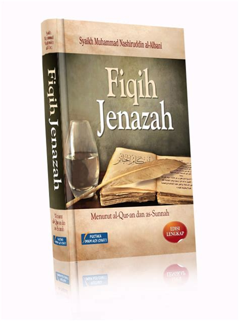 Al Adzkar Imam An Nawawi Ensiklopedi Dzikir Dan Doa buku fiqih jenazah menurut al qur an dan as sunnah toko