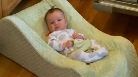 nap nanny infant recliner cpsc suing nap nanny to force recall of baby recliner video