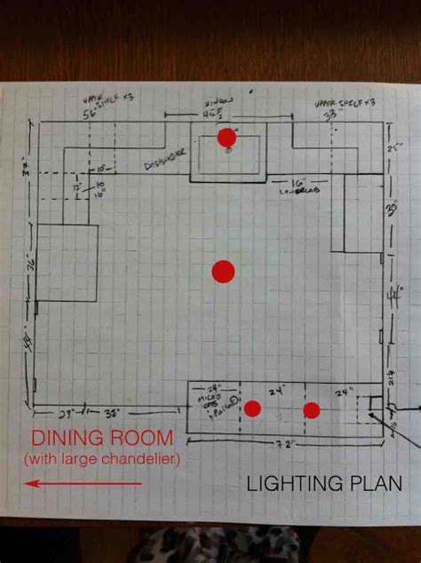 Kitchen Lighting Design Layout Kitchen Lighting Design Layout Kitchen Design Photos 2015