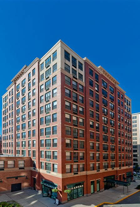 2 bedroom lofts the vanguard at the shipyard superb 2 bedroom the vanguard at the shipyard rentals hoboken nj
