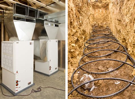 best way to heat a house marvelous best way to heat a basement 85 besides house plan with best way to heat a basement