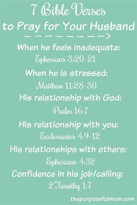 Marriage prayers kids