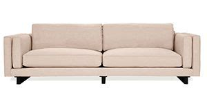 robert allen sofa 17 best images about custom sofas and sectionals on