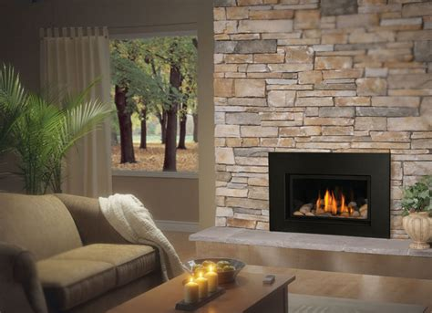 Fireplace Inserts Denver by Gas Fireplace Inserts Traditional Family Room Denver