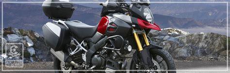 Suzuki Vstrom Parts Suzuki V Strom Parts Suzuki Dl650 Dl1000 Adventure Parts