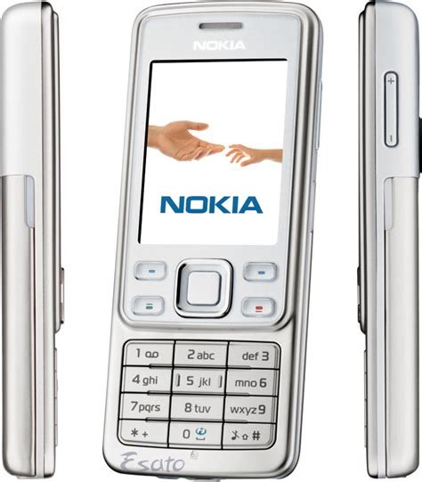 nokia 6300 themes love you nokia themes 6300