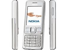 2020 Phones