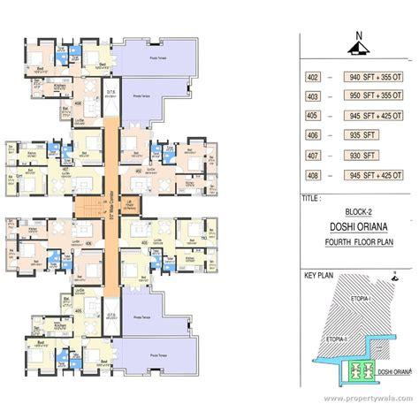 sony centre floor plan sony centre floor plan 28 images production studios