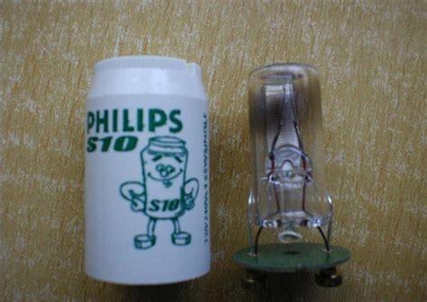 Diskon Stater Philips S10 lighting gallery net gear philips s10
