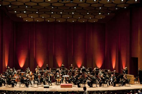 houston symphony deals
