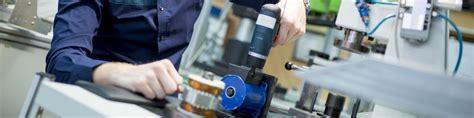 design engineer jobs new zealand new zealand diploma in engineering mechanical level 6