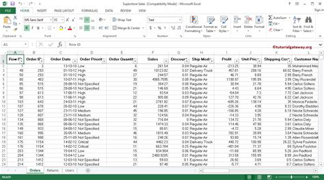 qlikview programming tutorial import data from excel to qlikview