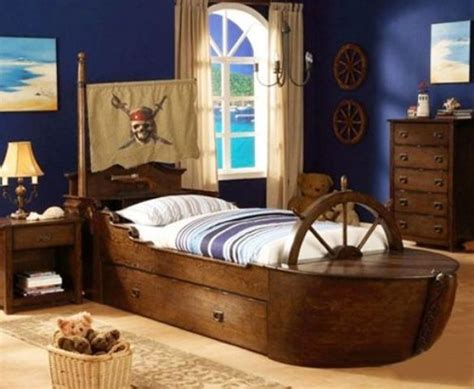 unique boy beds 26 really unique kids beds for eye catchy kids rooms
