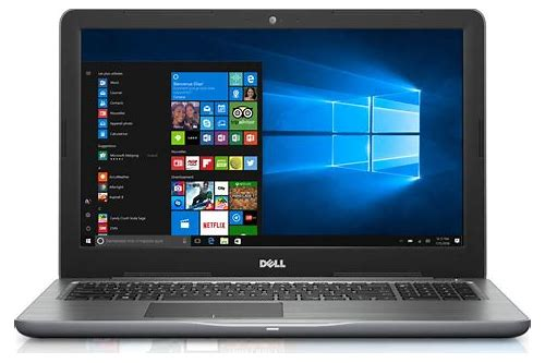 dell 17 laptop deals