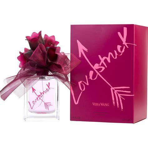 Parfum Vera Wang vera wang lovestruck eau de parfum fragrancenet 174