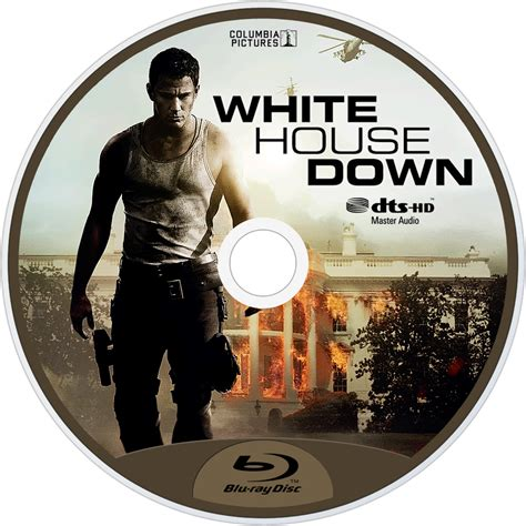 movies like white house down white house down movie fanart fanart tv