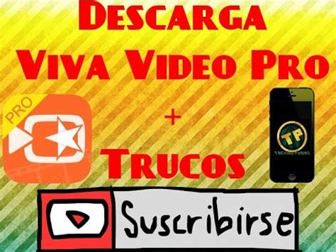 viva pro apk como descargar viva pro apk from the fastest of mp3 search engine