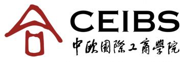 Ceibs Mba Gmat Score by Time Mba At China Europe International Business School