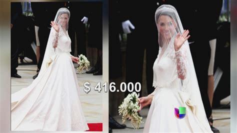 imagenes de vestidos de novia de los años 80 salma hayek uso el vestido mas caro del mundo chismes y