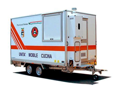 cucina mobile usata ggg elettromeccanica