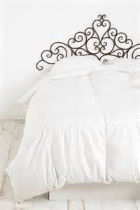 filigree headboard outfitters home