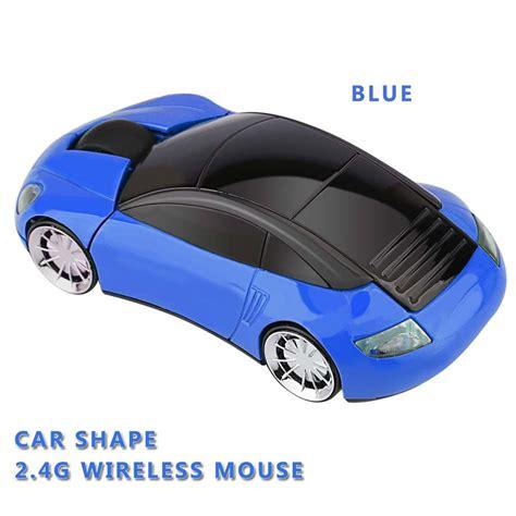 Image result for Computer Shopper