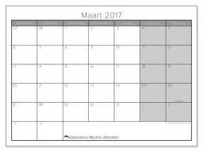 Kalender 2018 Feestdagen Duitsland Feestdagen 2017 Kalender