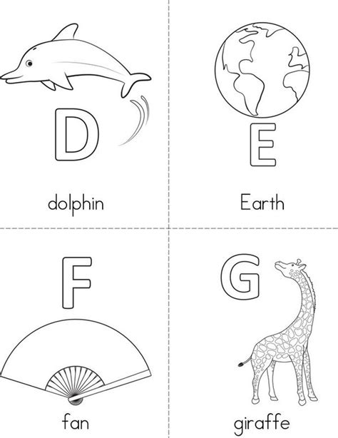 alphabet book template free alphabet book template free software asiablogs