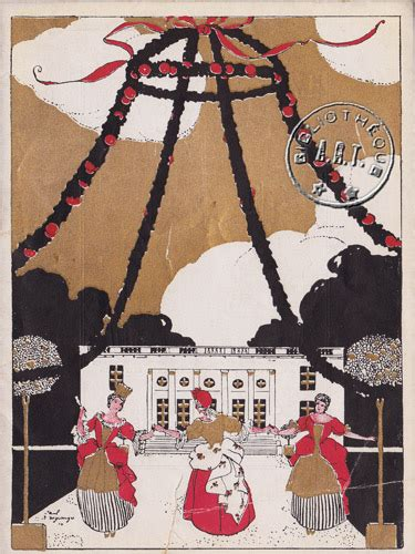 theatre pierre fresnay programme programmes originaux de th 233 226 tre marius de marcel pagnol