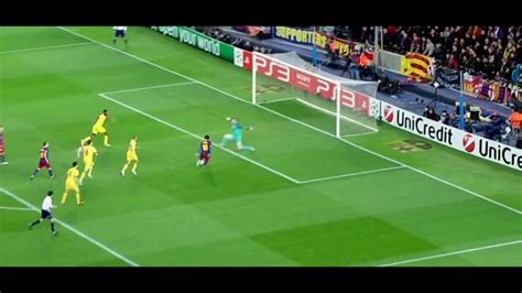 messi best goal lionel messi best goals hd only the best
