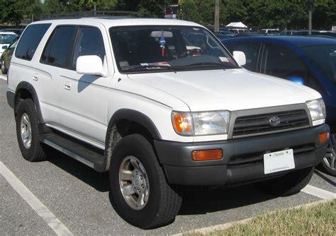 96 Toyota 4runner File 96 98 Toyota 4runner Jpg