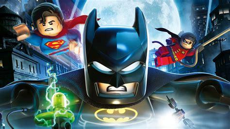 wallpaper 4k lego 3840x2160 the lego batman superman and robin 4k hd 4k