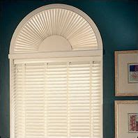 curtains for oval windows 1000 images about curtain ideas on pinterest shaped
