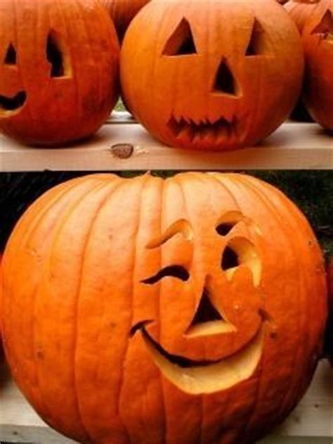 winking pumpkin pictures   images  facebook