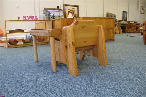 chaise montessori choisir une chaise pour b 233 b 233 b 233 b 233 montessori