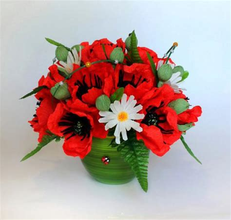 floral table decorations  centerpieces table decor